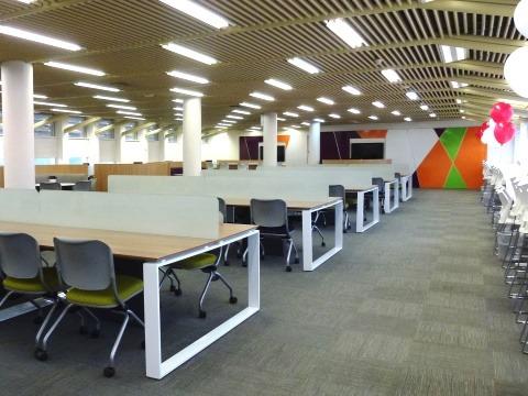 ספריית הרמן