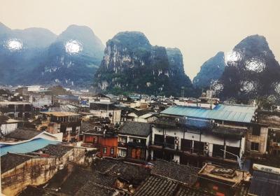 סין 1