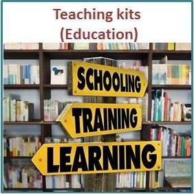 kitseducation