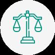 אתרים משפטיים נבחרים