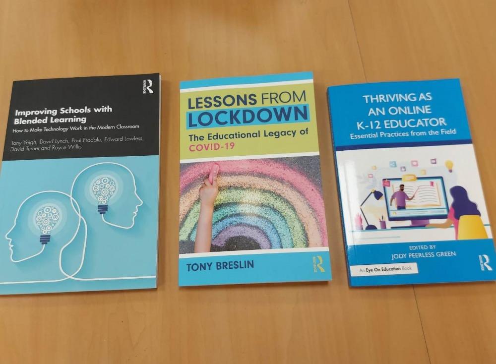ed-books2